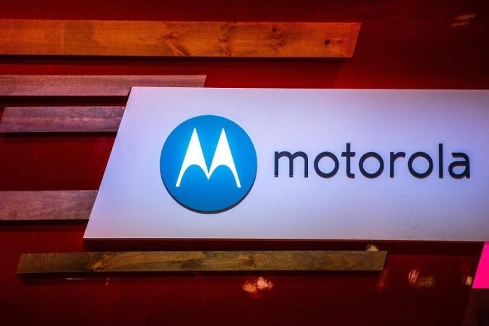 Rumor: Lenovo usará la marca Motorola en tabletas de productividad 1