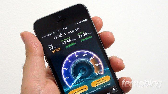 Comprenda la diferencia entre 3G, LTE, 4G, 4G +, 4,5G y 5G 3
