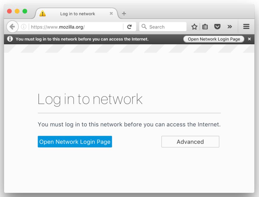 Firefox abandona los complementos de Java y Unity, al igual que Chrome 4