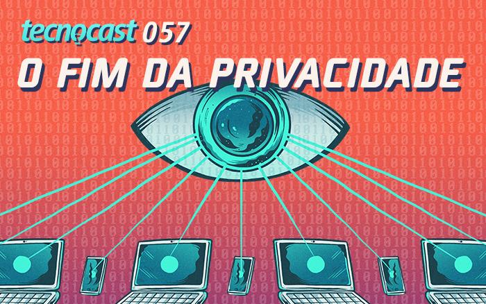 Centrado en la privacidad, DuckDuckGo ahora bloquea los rastreadores web 3