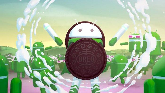 Samsung dice que Galaxy S7 y S7 Edge recibirán Android Oreo en septiembre 2
