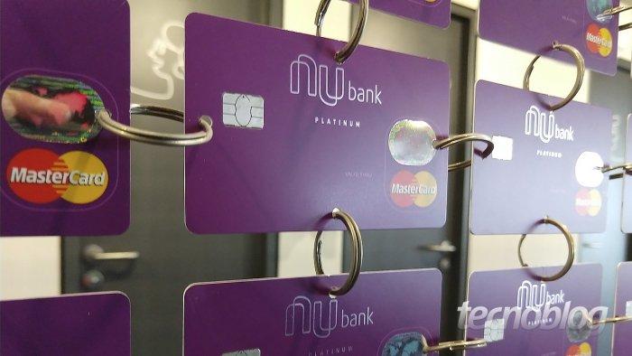 El miedo firma un decreto que permite que Nubank se vuelva financiero 1