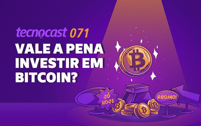 Servicio minero pirateado y pierde $ 63 millones en bitcoins 3