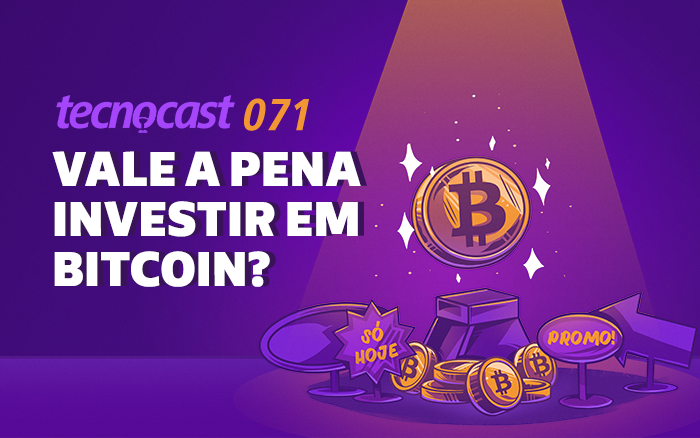 Ahora tenemos Bitcoin y Bitcoin Cash 3