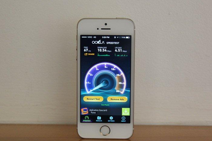 Comprenda la diferencia entre 3G, LTE, 4G, 4G +, 4,5G y 5G 2