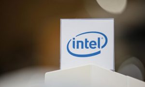 Intel promete procesadores protegidos contra Meltdown y Spectre este año
