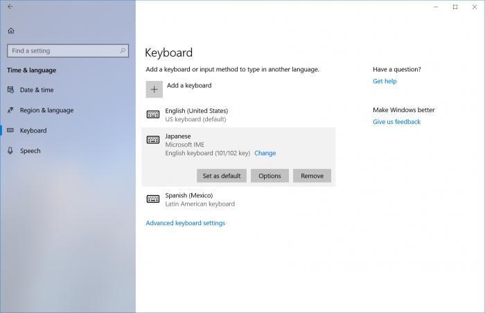 Windows 10 Preview trae la línea de tiempo y las aplicaciones con pestañas 4