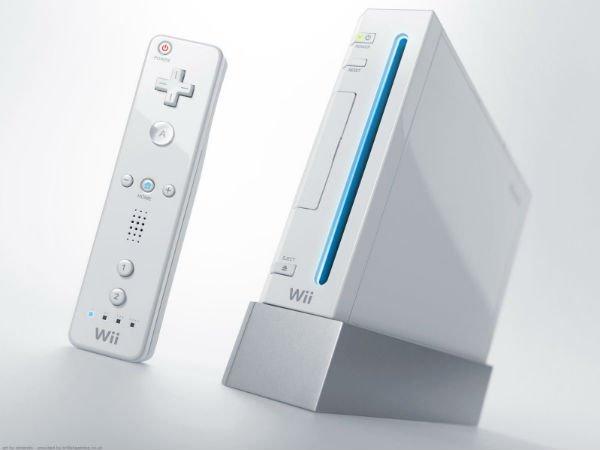 Netflix dejará de funcionar en Nintendo Wii a partir del próximo año 1