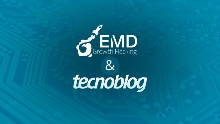 EMD tiene cupones de descuento para productos electrónicos y juegos en tiendas en línea 1