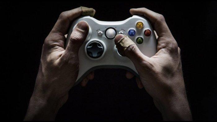 La adicción al juego ahora es grave para la OMS
