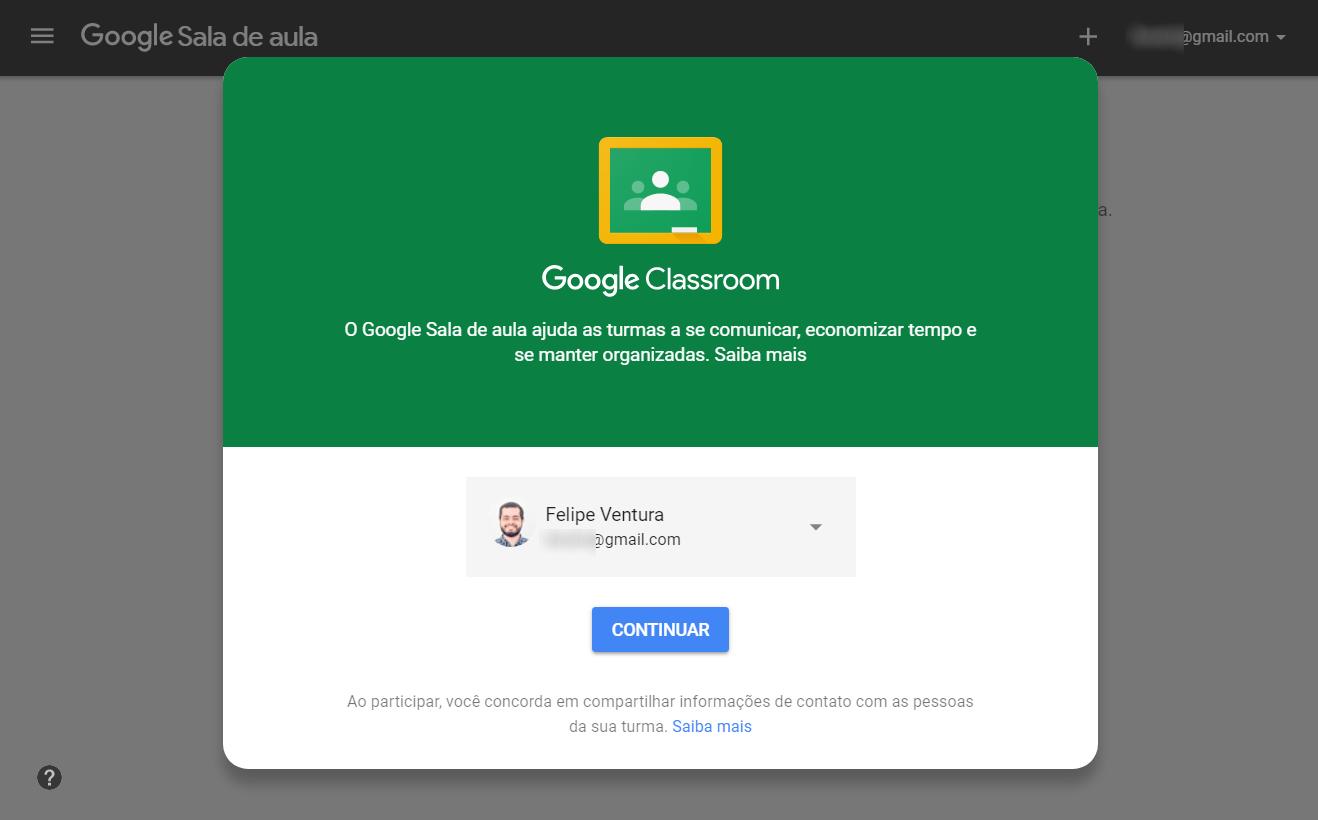 Google Classroom recibe noticias para mejorar las aulas virtuales 1