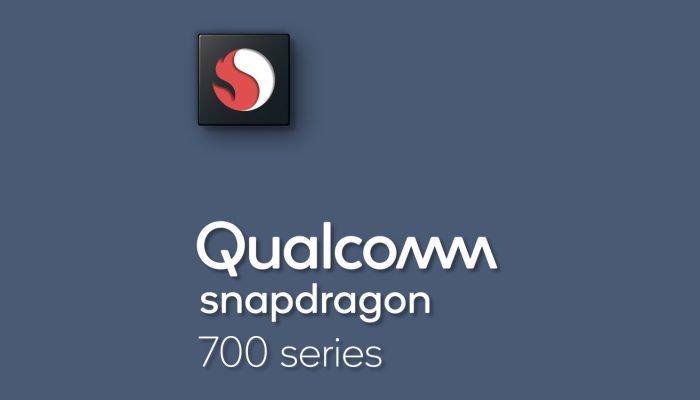 Qualcomm anuncia Snapdragon 700 con características premium a un precio más bajo 1