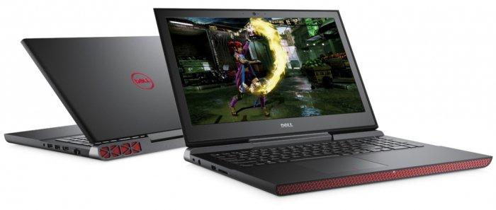 Más portátiles Gamer: Dell lanza el nuevo Inspiron 15 Gaming en Brasil 2