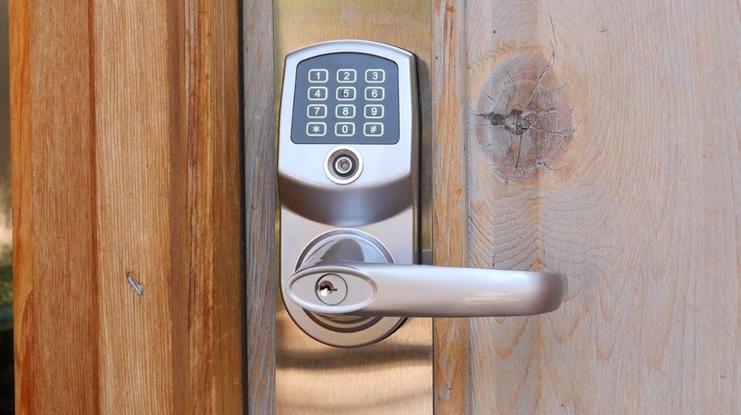 La actualización incorrecta de la cerradura inteligente deja cientos de puertas cerradas 1