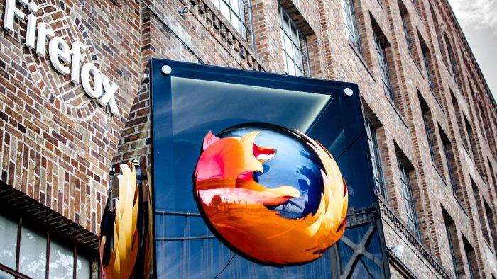 Firefox abandona los complementos de Java y Unity, al igual que Chrome 1