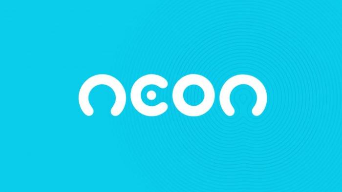 FGC comenzará a pagar a los clientes afectados por la liquidación de Neon Bank 1