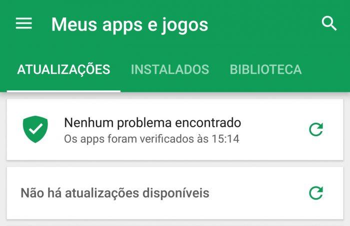 Fortnite para Android se ha lanzado con el agujero de seguridad del instalador 2