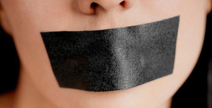 La enmienda a la reforma electoral permite la censura de quienes hablan mal de los políticos en Internet; El miedo vetará 1
