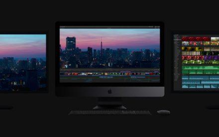 Apple actualiza macOS e iOS para proteger contra la violación de seguridad Spectre