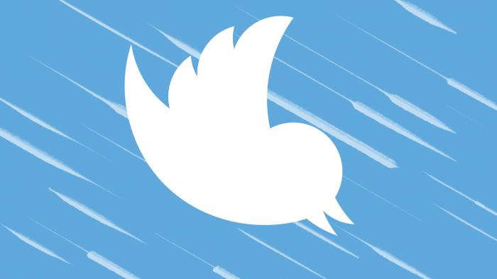 Twitter comienza a aplicar reglas más estrictas contra el discurso de odio 1