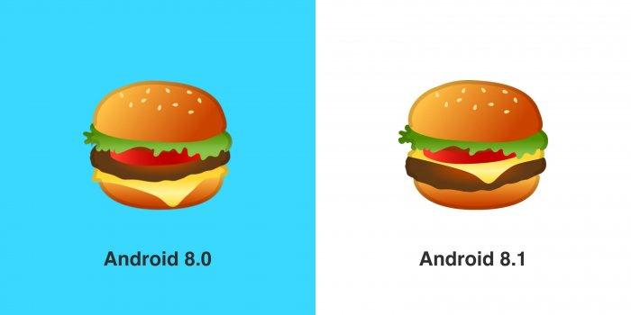 Novedades de Android 8.1 Oreo, lanzado para fabricantes 6