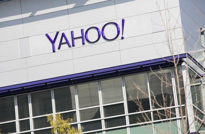 Las sobras de Yahoo fueron multadas con $ 35 millones por fuga de datos 1