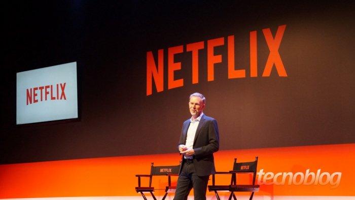 La cuota de contenido nacional ya no será necesaria para Netflix y similares 3