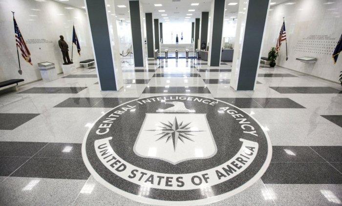 Wikileaks impone condiciones para compartir agujeros de seguridad con Google y otras compañías
