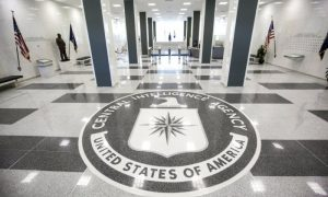 Wikileaks afirma que la CIA emitió certificados que fingen ser Kaspersky