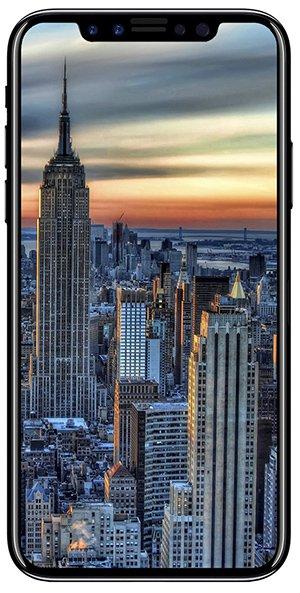 Los teléfonos inteligentes caros son cada vez más caros 2