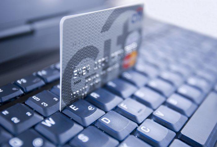 El malware difícil de detectar está infectando bancos y operadores, incluso en Brasil 1