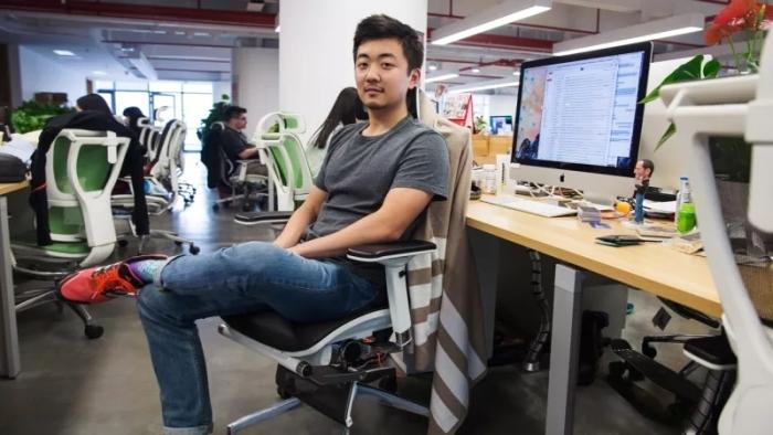OnePlus ya no recopilará tantos datos de usuario 2