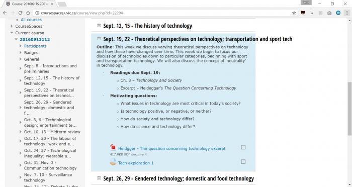 Cómo la tecnología puede complementar el aprendizaje en el aula 2