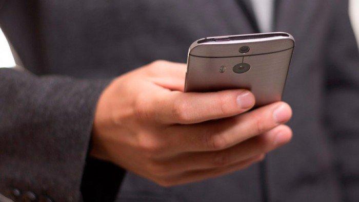 Google recopila su ubicación incluso apagando el GPS en Android