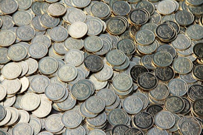 El nuevo Bitcoin Cash se ha convertido en una de las criptomonedas más valiosas del mercado. 1
