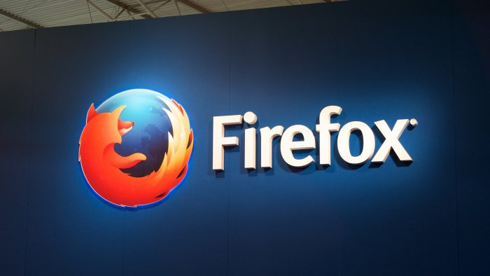 Firefox, Chrome, Safari y Edge ya no admitirán versiones anteriores de TLS 1
