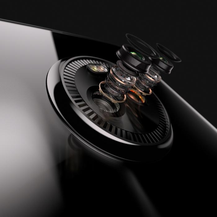 Motorola anuncia Moto X4: diseño de vidrio, pantalla más pequeña y hardware intermedio 3