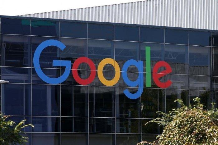 Google revokes the engineer responsible for the manifesto against diversity 3