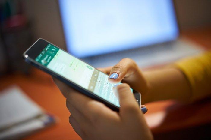 WhatsApp comienza a realizar pruebas para que las empresas se comuniquen con los consumidores 1