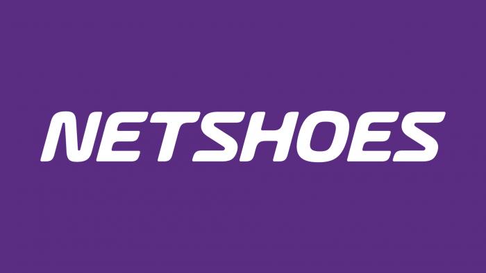 MP presiona a Netshoes luego de una fuga que afectó a 2 millones de clientes 1