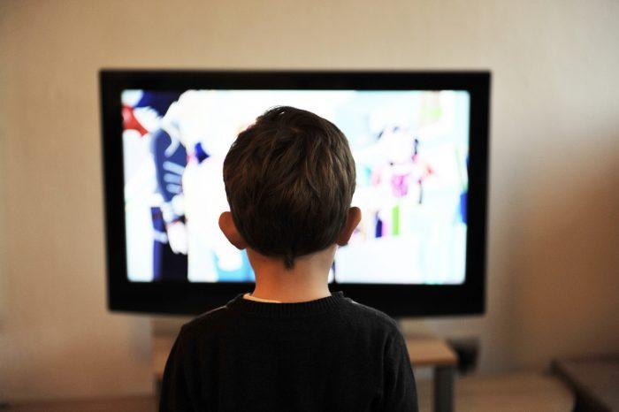 IPS y VA: Comprenda las diferencias entre las pantallas LCD 1