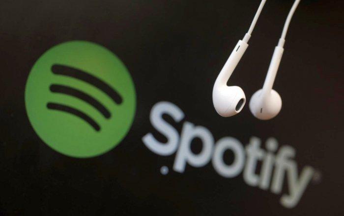 Los estudiantes universitarios ahora obtienen un 50% de descuento en la membresía Spotify Premium 1