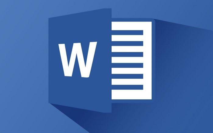 Cómo hacer una tabla de contenido en Word (para Windows o Mac) 1