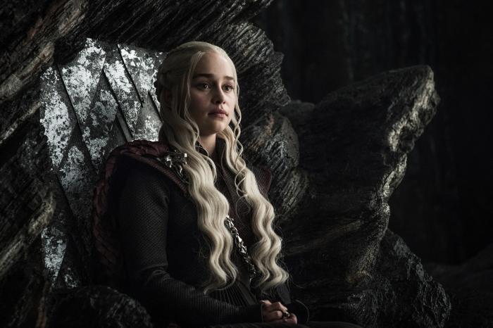 Game of Thrones llega a una audiencia récord incluso después de que se filtró el episodio 1
