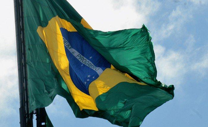 Estas son las nuevas reglas para las tiendas en línea brasileñas. 1