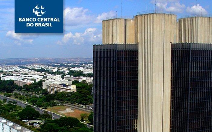 El Banco Central usará blockchain para comunicarse con otras agencias 1