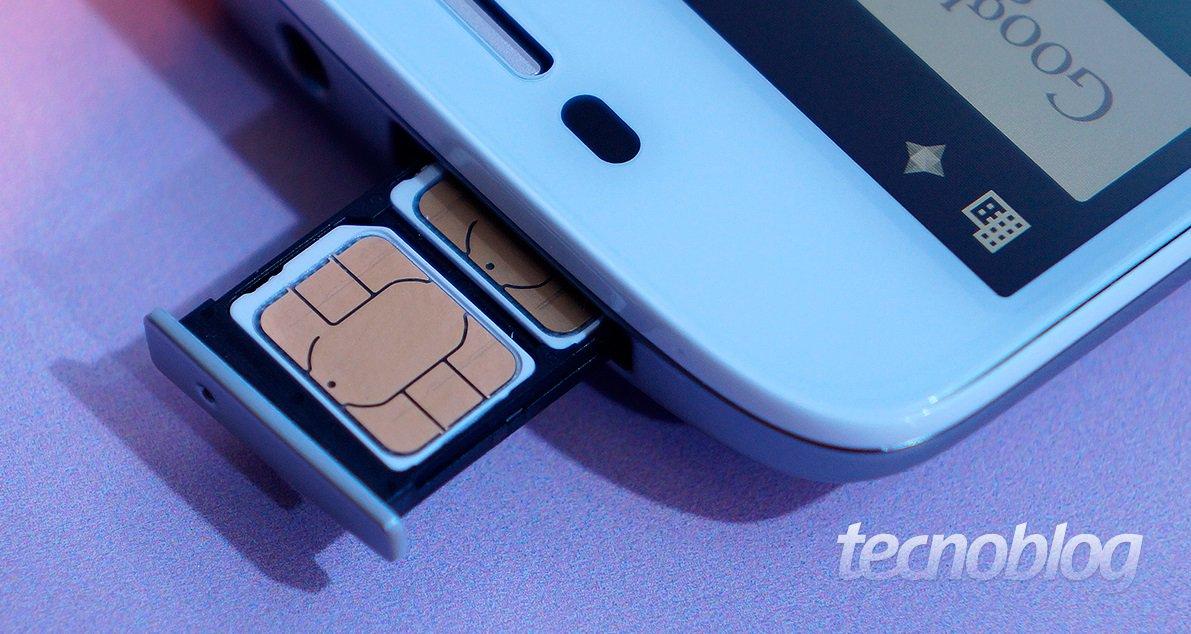 El fraude se dirige a tiendas de operadores para robar líneas de teléfonos celulares