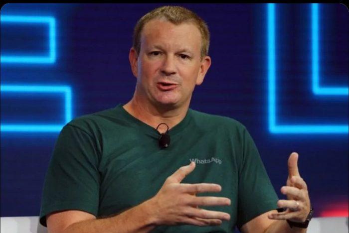 El cofundador de WhatsApp invierte $ 50 millones en Signal 2