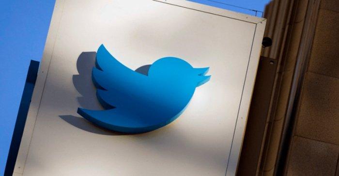 Twitter bloqueó temporalmente a los usuarios durante el esfuerzo por eliminar los bots 1