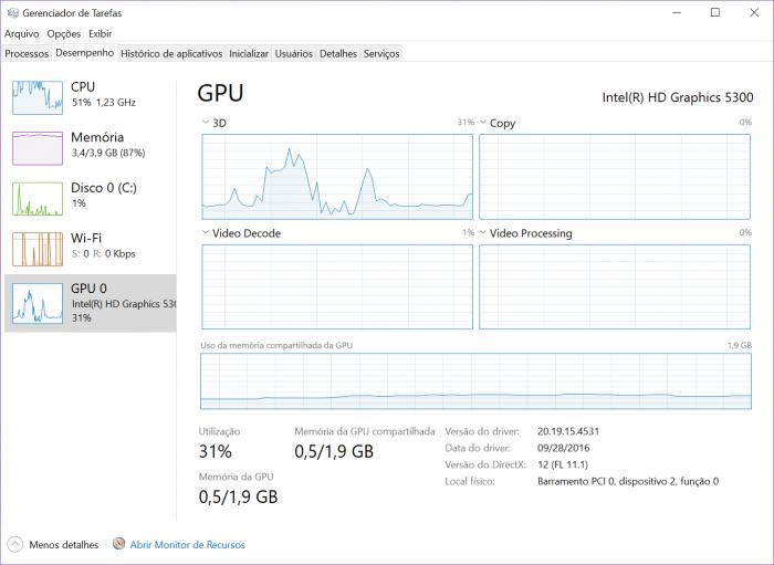 Windows 10 Fall Creators Lo nuevo 19